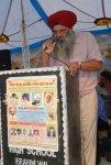 Balwinder Singh Fidda